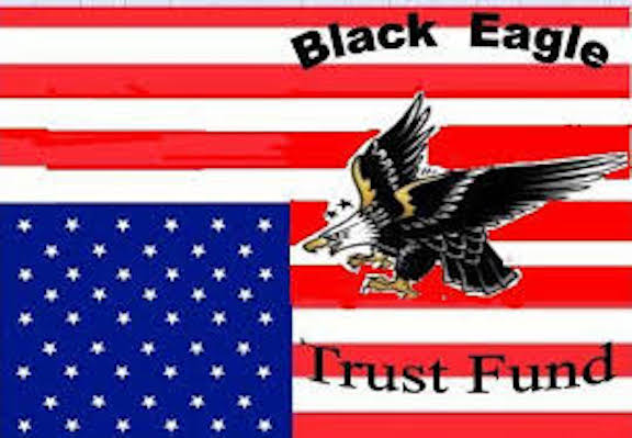 The 9/11 Attacks and the Black Eagle Trust Fund – U.S. Covert Operations and the Terrorist Attacks on America