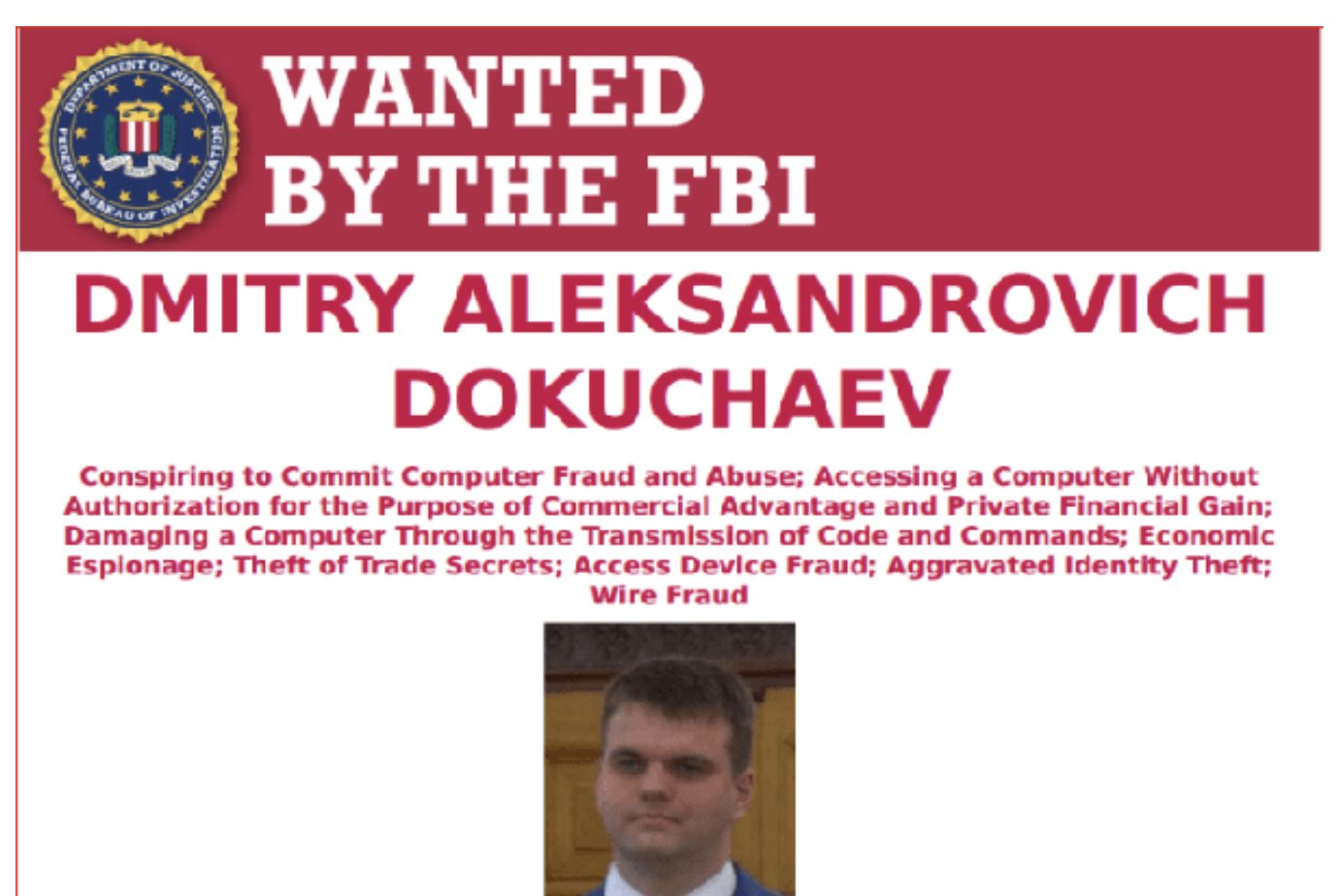 """Moscow Slams """"Shameful Comedy"""" Indictment Of 12 Russians For DNC Hacking That Treasonous FSB Officer Was Actually Paid By Hillary Clinton To Do"""