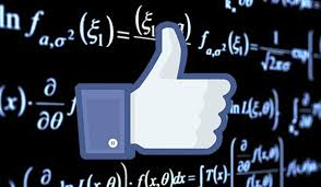 Confirmed: Facebook's Recent Algorithm Change Is Crushing Conservative Sites, Boosting Liberals