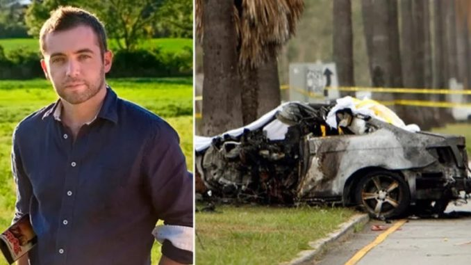 Journalist Killed In Car Explosion Was About To Expose John Brennan