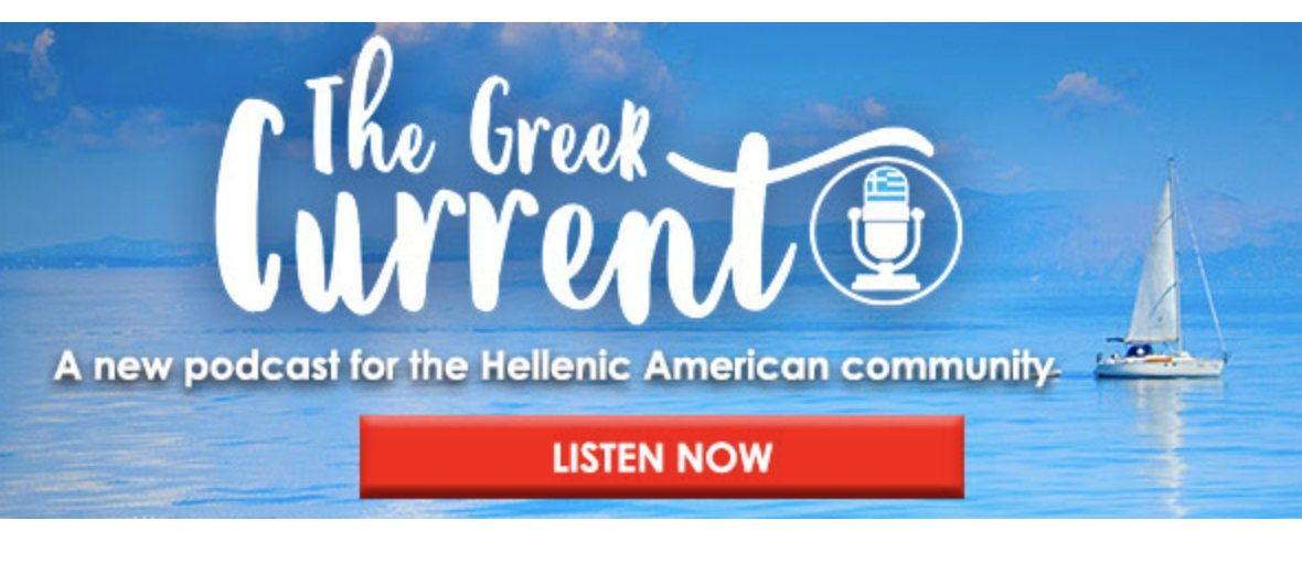 Ask The Hellenic American Leadership Council: Anthony Kammas joins HALC's roundtable