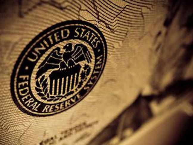Did You Know the IRS is a Foreign Private Corporation?