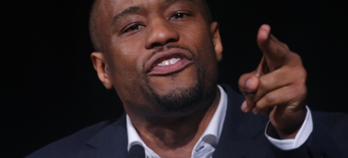 CNN drops Marc Lamont Hill after anti-Israel remarks at UN spark backlash