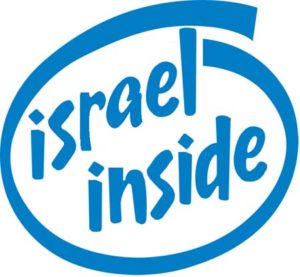 ISRAEL – THE GREATEST SPY MACHINE OF ALL TIME #OperationTalpiot