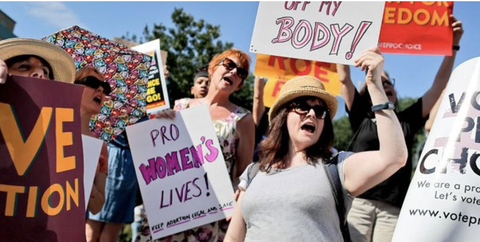 New York legislators codify abortion rights on anniversary of Roe v. Wade decision