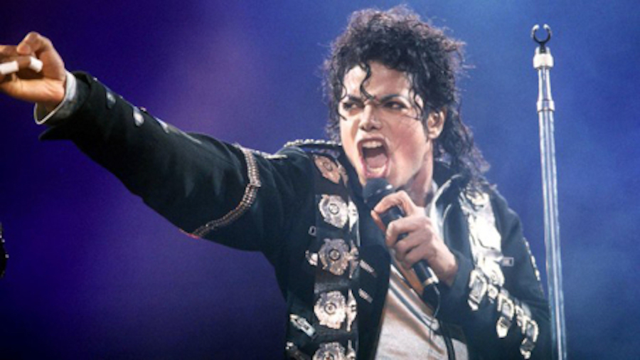 Michael Jackson's friend defends him against allegations: 'He just didn't understand'