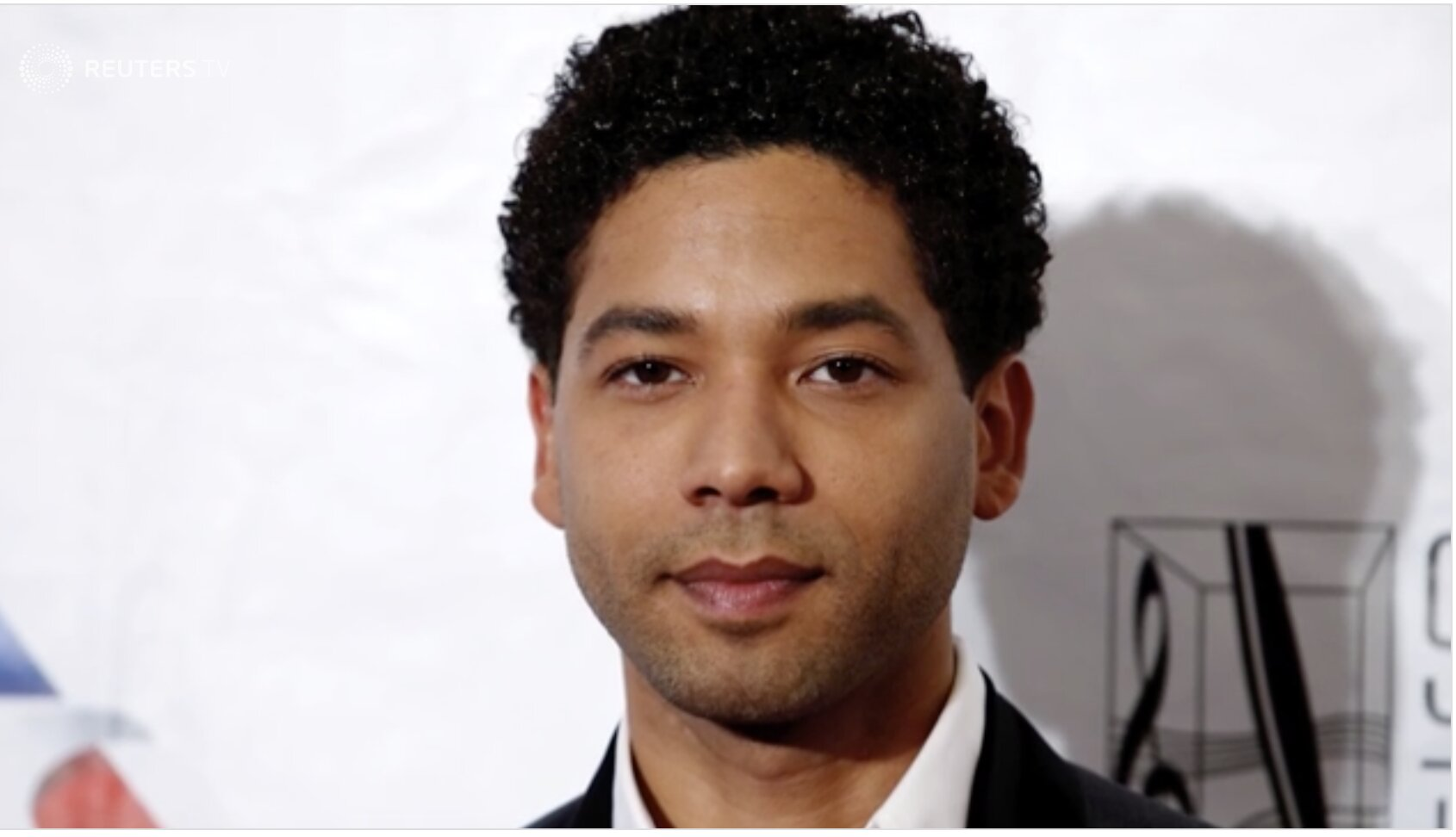 Actor Jussie Smollett staged attack because he was unhappy with salary: police