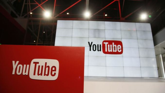 BuzzFeed Orders YouTube to Demonetize Anti-Vax Videos; YouTube Complies