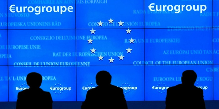 EU Warns Greece It May Lose €750 Million in Funds