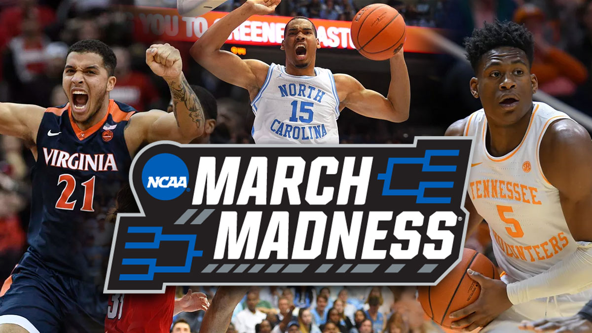 7 March Madness buzzer beaters to get you pumped for the upcoming tournaments