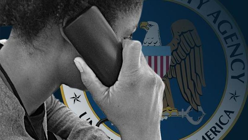 NSA Quietly Shuts Down Mass Cell Phone Spying Program Exposed by Edward Snowden