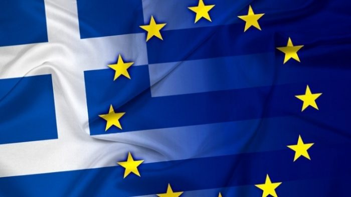 No Agreement on Primary Residence Protection Delays Eurozone Cash to Greece