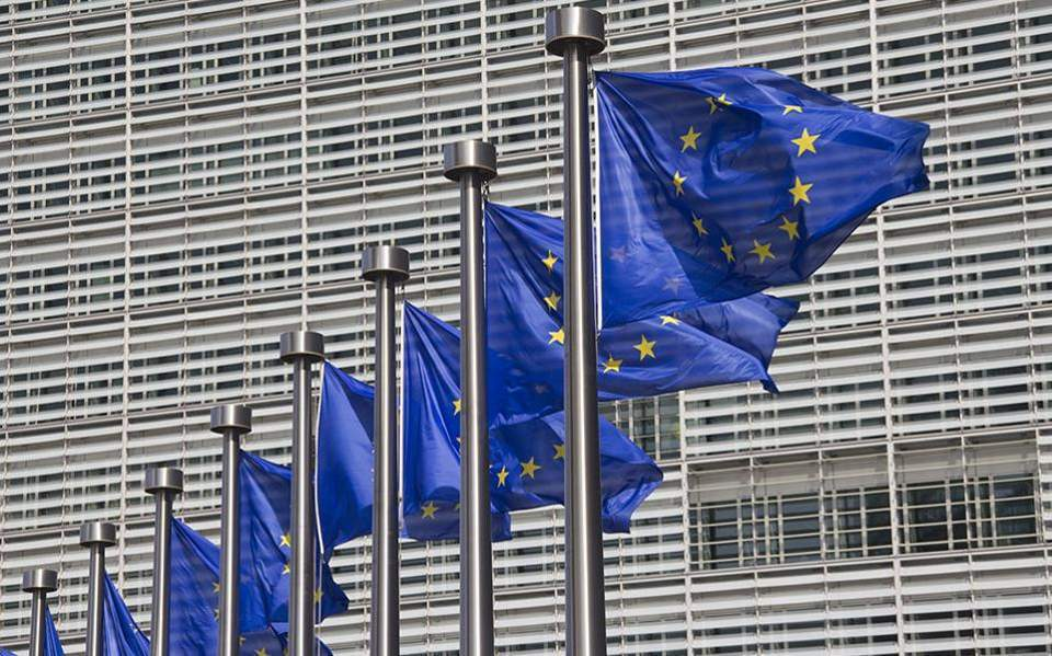 Greece reportedly faces EU fine over time change