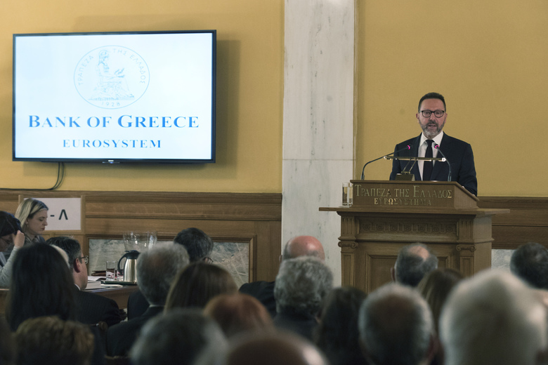 Greece expected to miss its growth targets