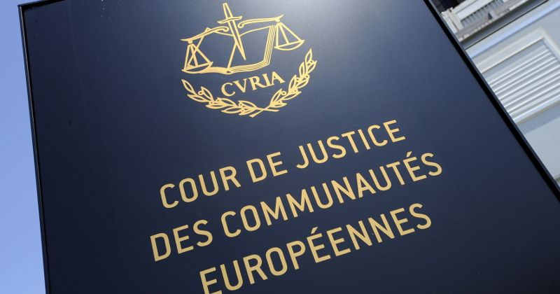 EU Court Rules Criminal Migrants Cannot Be Automatically Deported