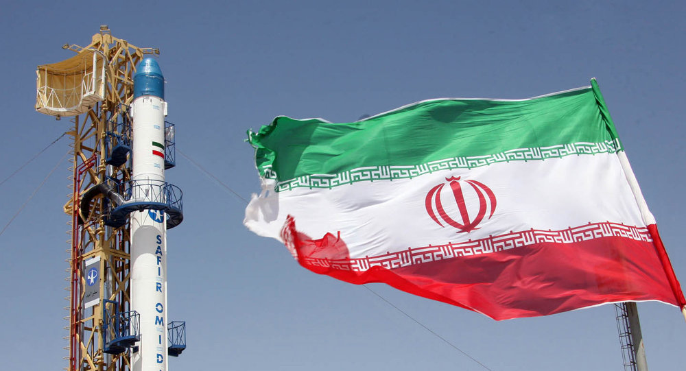 Iran to Exceed Enriched Uranium Limit Under JCPOA Soon – Reports