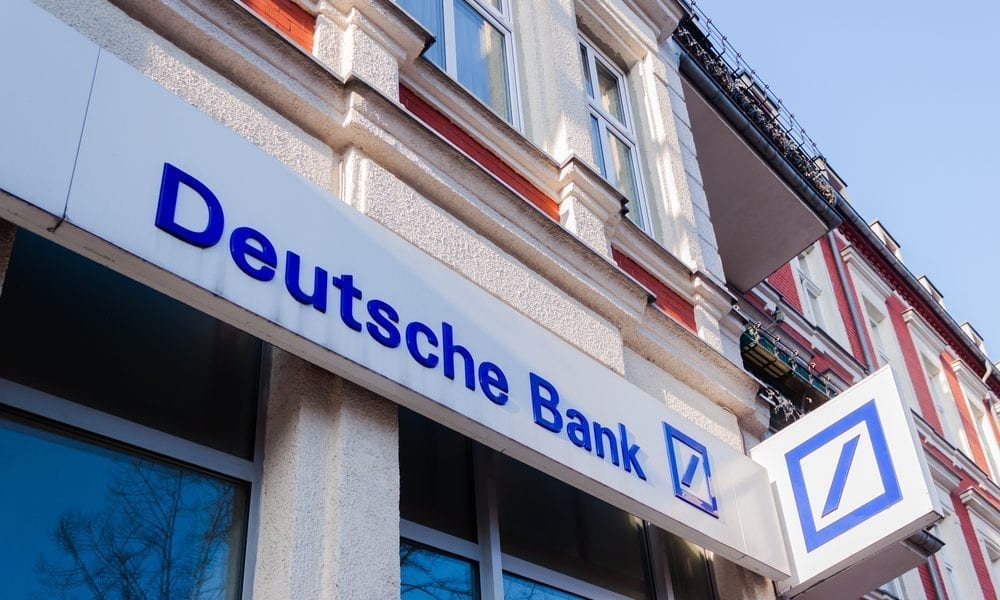 Feds concerned as Deutsche Bank plans to create 'Bad Bank', cut operations in US