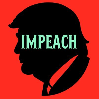 #ImpeachTrump Day of Action takes off, 133 events nationwide