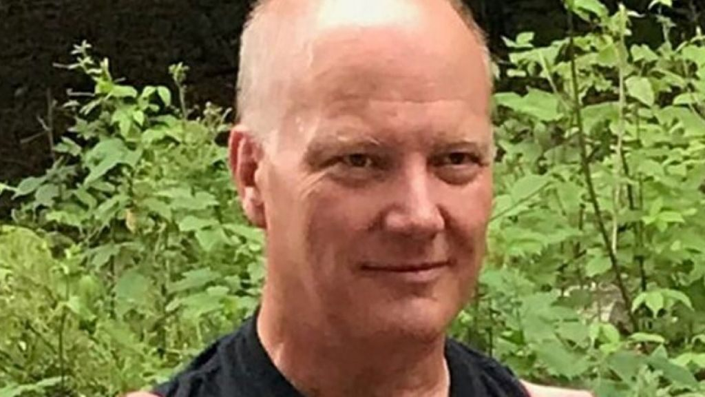 Man killed in NYC chopper crash had escaped disaster before. Helicopter pilot killed in New York City crash is former volunteer fire chief, department officials say