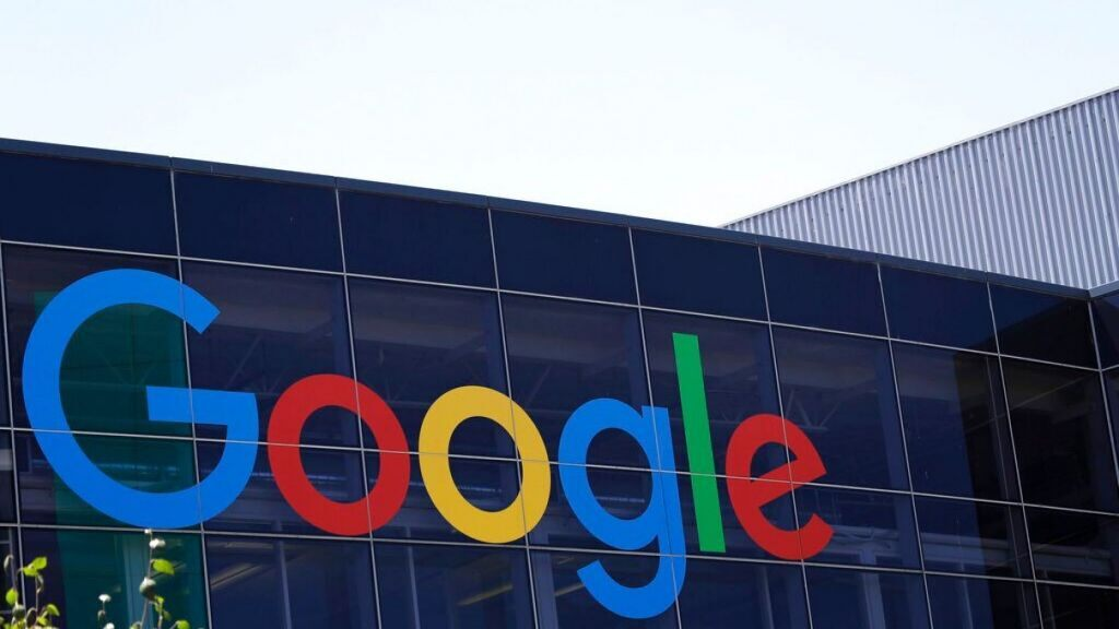 Former Google exec ran 'sex ring,' estranged wife claims in civil complaint