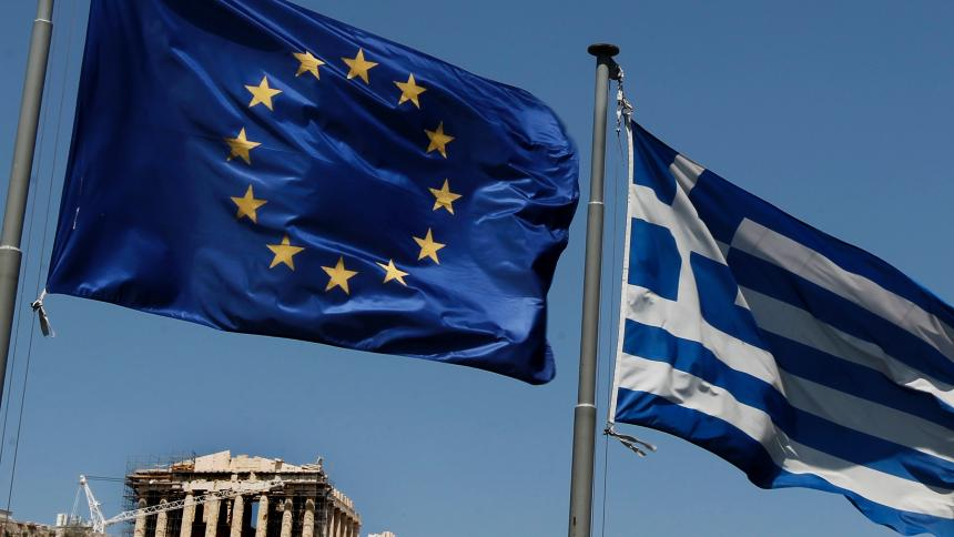 How Is Greece Doing These Days?