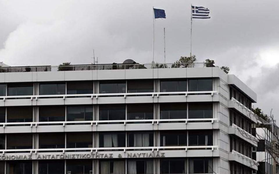 Greece gets nod from creditors to ease bailout-era taxes
