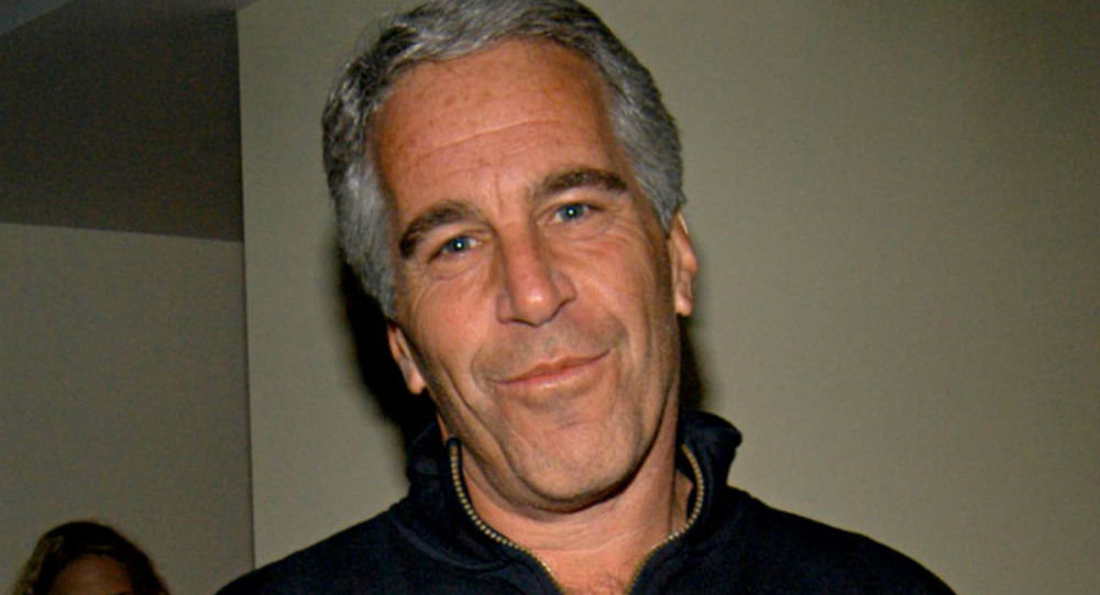 No Suicide Watch, Camera Malfunctions: Epstein's 'Apparent Suicide' Provokes Conspiracy Theories