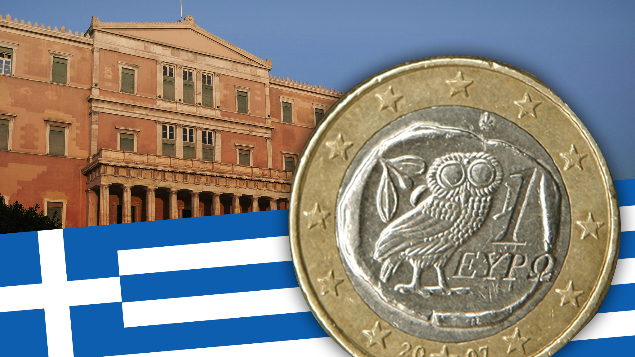 Financial Times: Yield-seeking investors overcome fears to hurry back to Greece