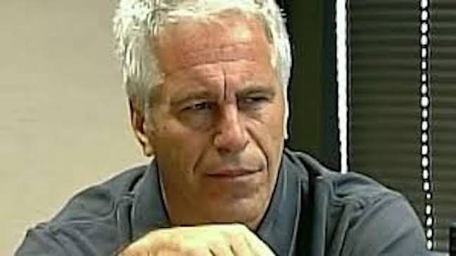 Breaking: NYT/Fox News: Epstein's Private Autopsy Claims Murder, Not Suicide (amazing video)