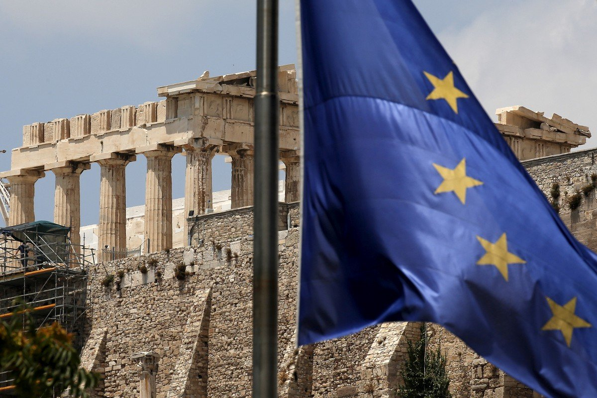 Greece set to welcome Chinese President Xi Jinping as EU, US look on with concern