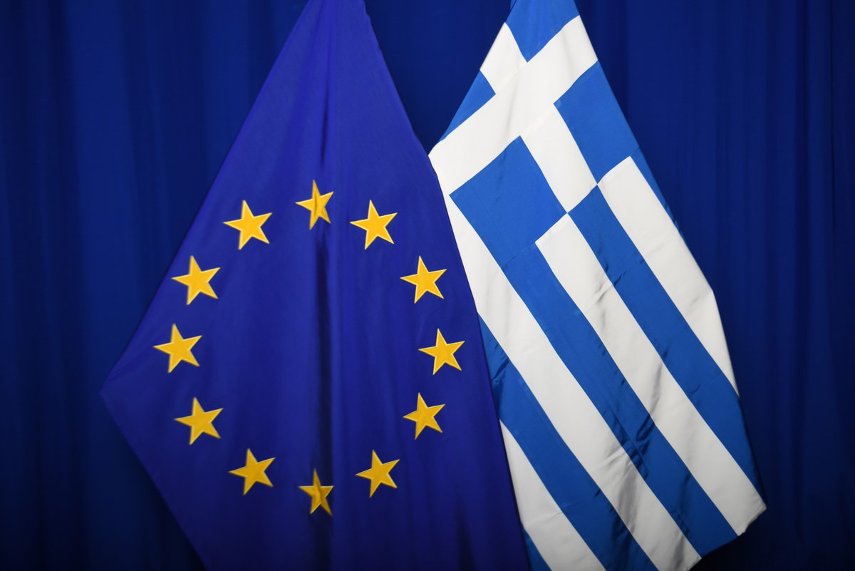 New law brings Greece in line with rest of Europe