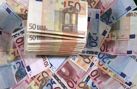 Government: 90% of social dividend benefit to be paid in Greece on Monday