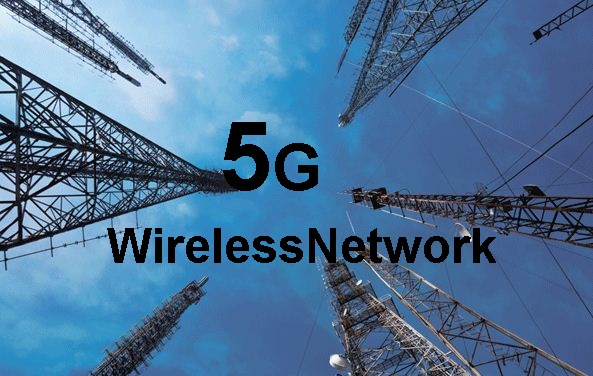 The 5G Zion Manipulation Platform And How It Works