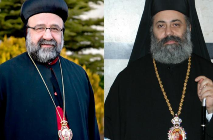 Abducted Syrian bishops killed in 2016 by former US-backed rebel group: report