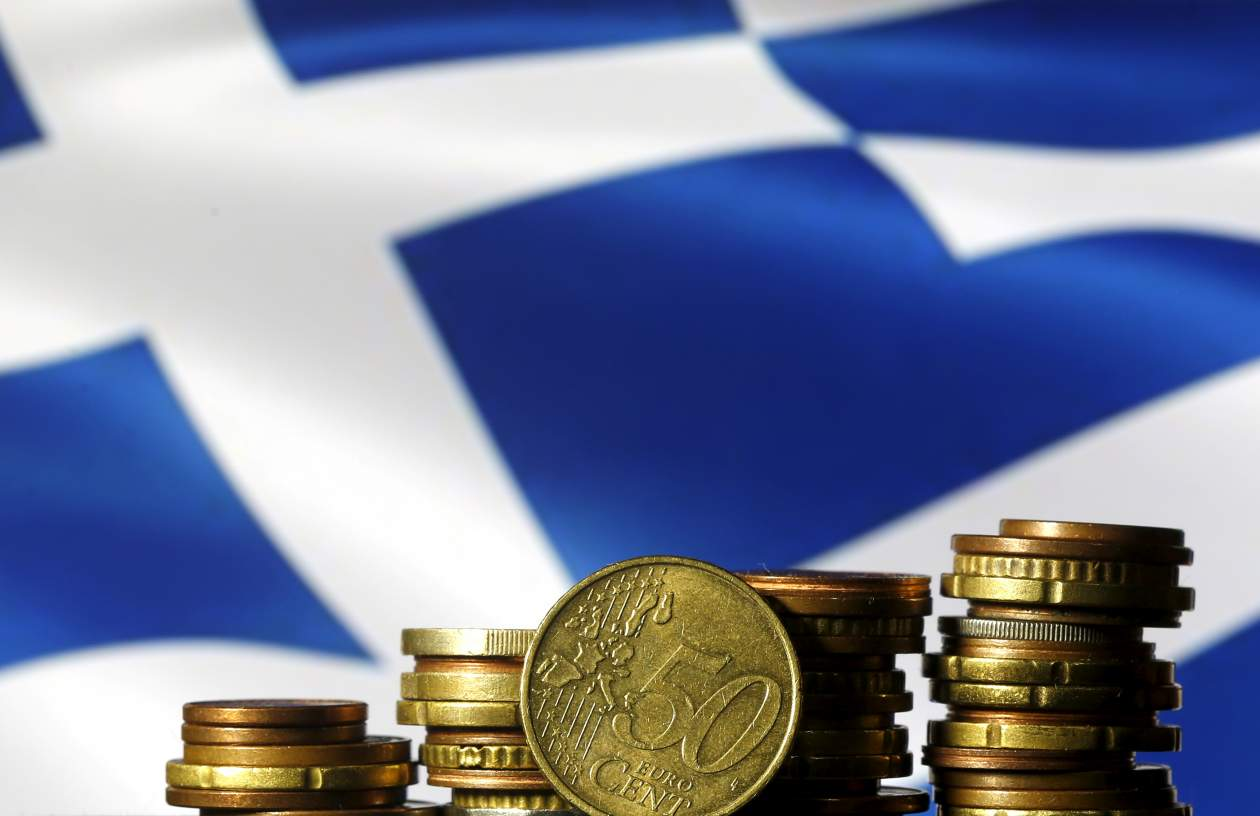 Greece Is at the Nexus of the Geopolitical Crossroads