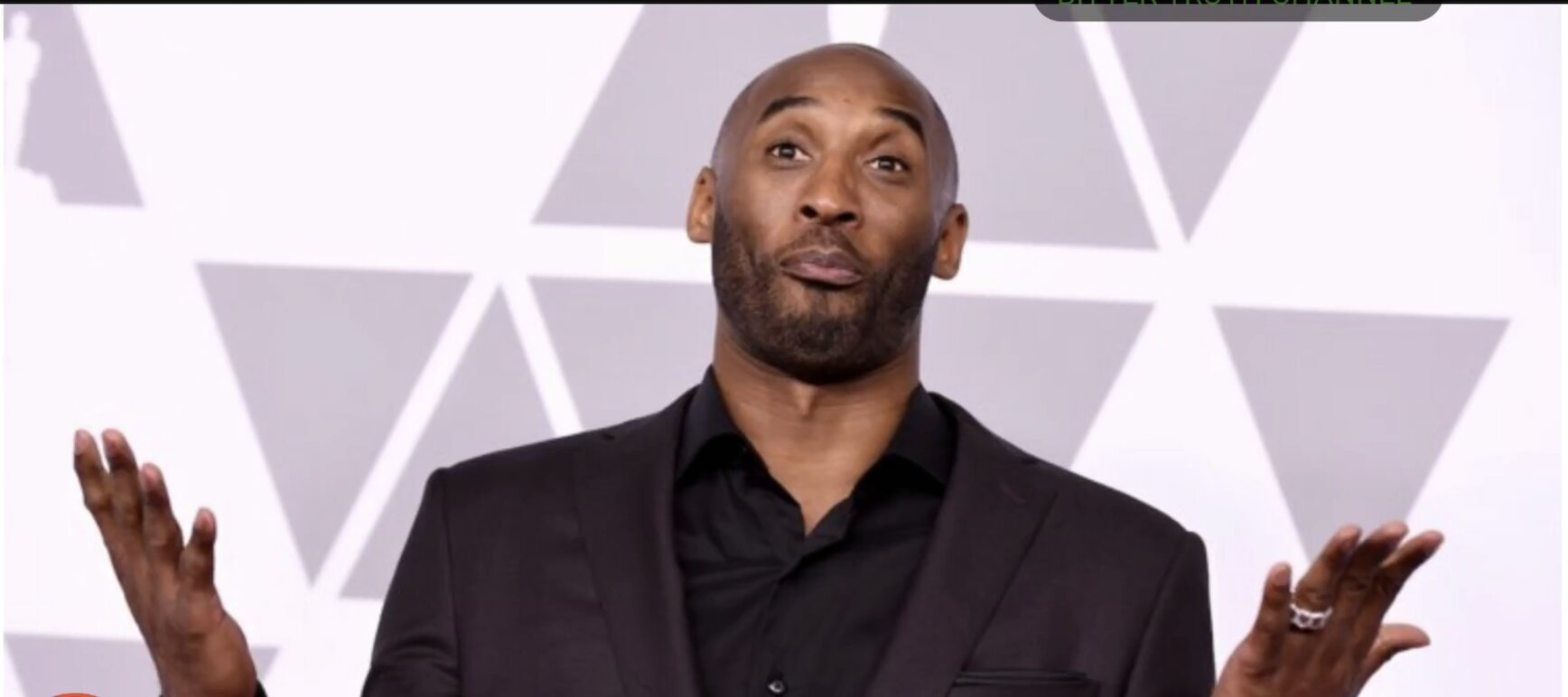Google search for 'When did Kobe Bryant die' no longer lists Jan. 26 as 'date of assassination'