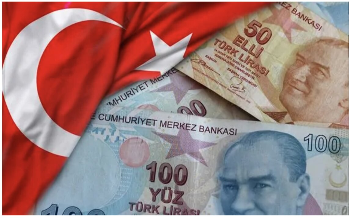 Turkish banks on the verge of bankruptcy