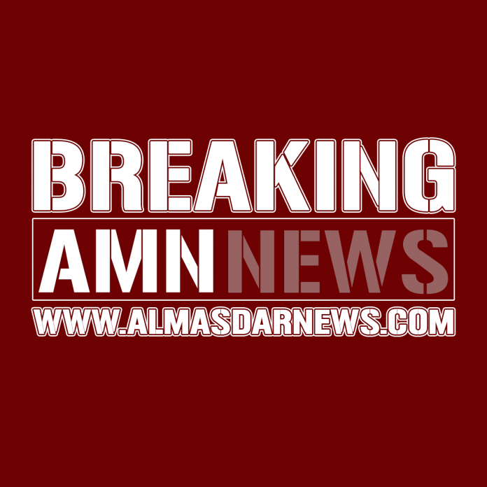 New rocket attack targets US embassy area in Baghdad