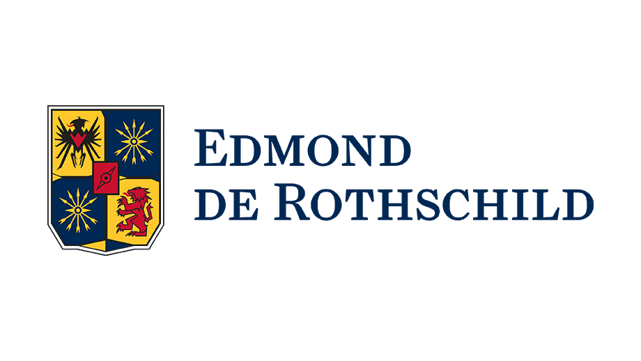 Edmond de Rothschild Achieves 4-year Goals for Sustainable Development (= Agenda 21!!!)