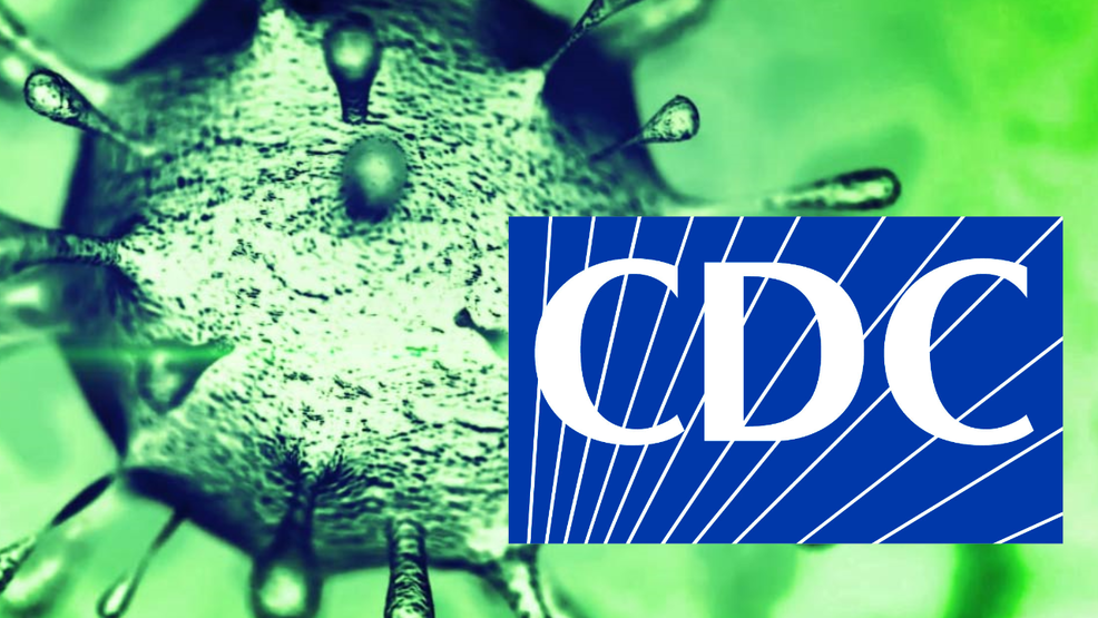 The Smoking Gun: Where is the coronavirus? The CDC says it isn't available.