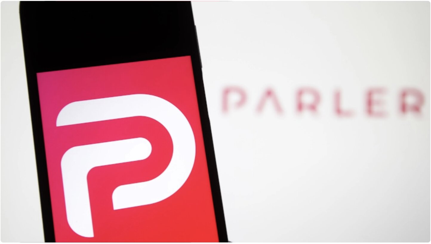 Parler Users' Messages, Location Info, Driver's Licenses May Have Been Exposed in Data Leak