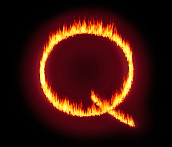 Unraveling the QAnon Hoax