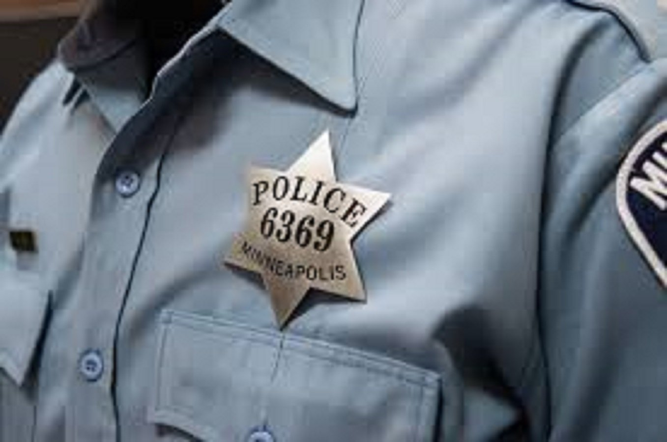 'Defund the Police' Movement Spectacularly Fails: Minneapolis to Spend $6.4M Hiring More Cops