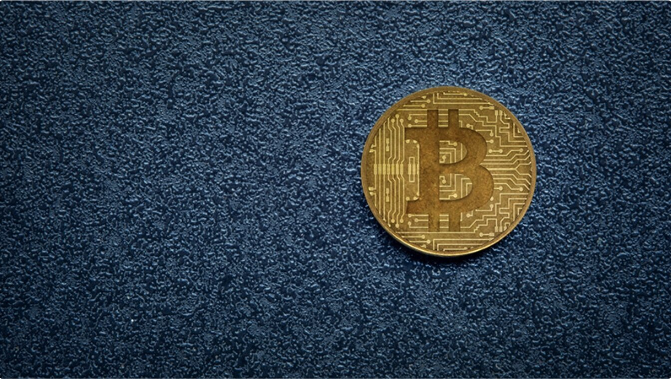 Bitcoin sees another daily crash of 10% as China vows to clamp down on mining & trading