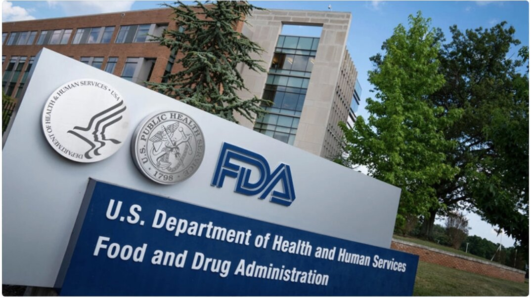 FDA Adds Warning About Heart Inflammation To COVID-19 mRNA Vaccines