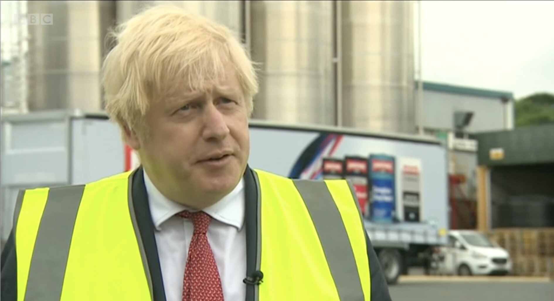 Covid: Easing measures on 19 July very likely, says Boris Johnson. Government secretly planning PERMANET LOCKDOWN of the country!!!