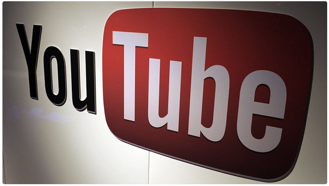 German Court Orders YouTube To Pay 100,000 Euros For Censoring Pandemic Protest Footage
