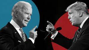 ABSOLTE PROOF that Biden STOLE the Election: The Arizona forensic audit team found approximately 1.1 million votes flipped from Trump to Biden!