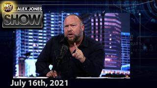 Second Lockdown Announced by Globalists to Trigger Worldwide Collapse & Martial Law! – Banned Must Video