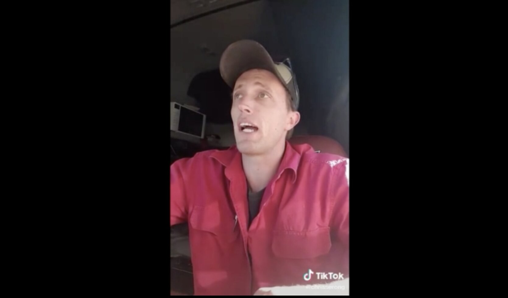 Australian Truckers Warn Citizens to Stock Up on Food as They Prepare to Take Over the Country From The Satanic Politicians Forcing Their Poison Injections On Adults And Defenseless Children